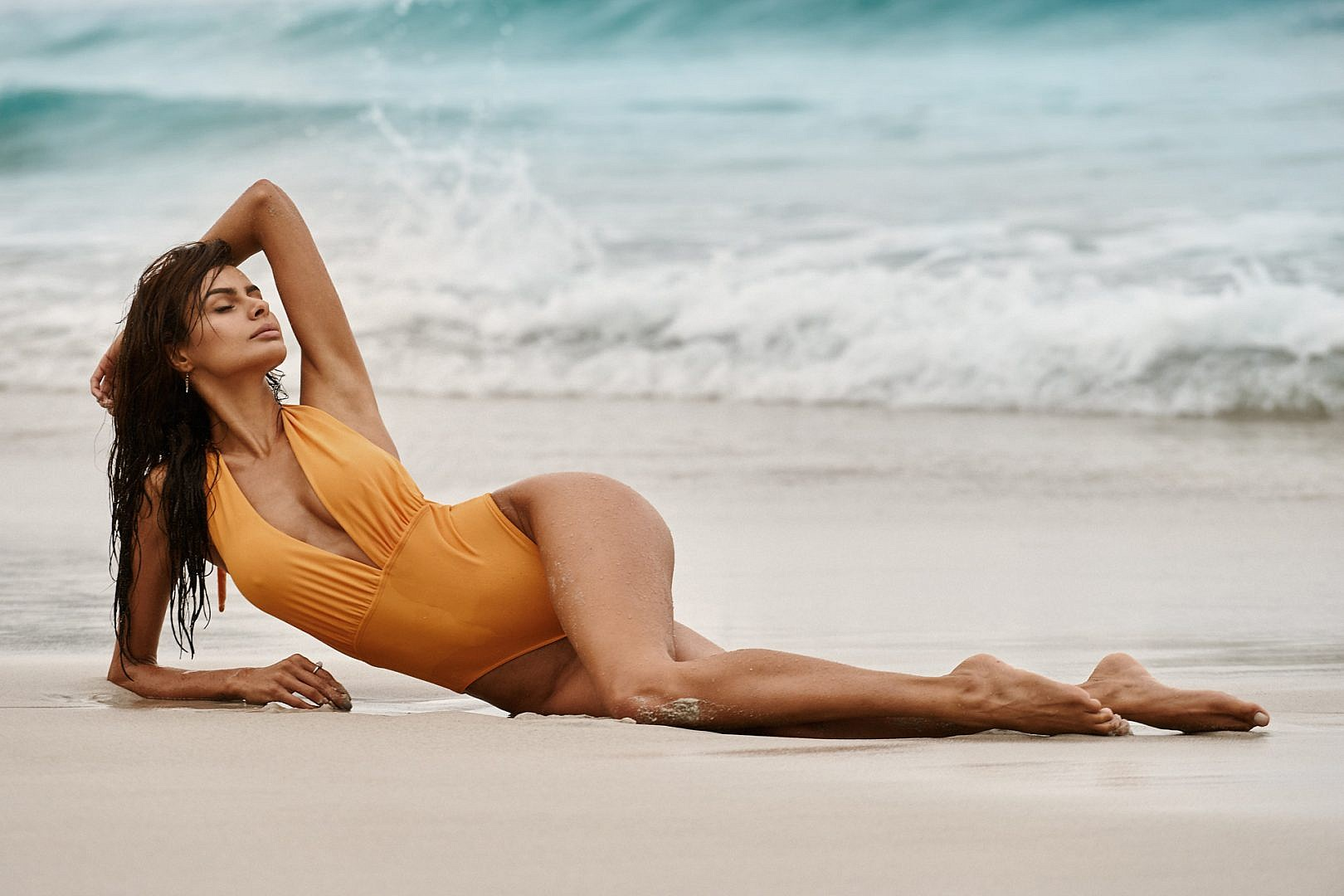 German swimwear photographer