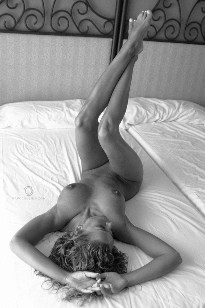 Bed I