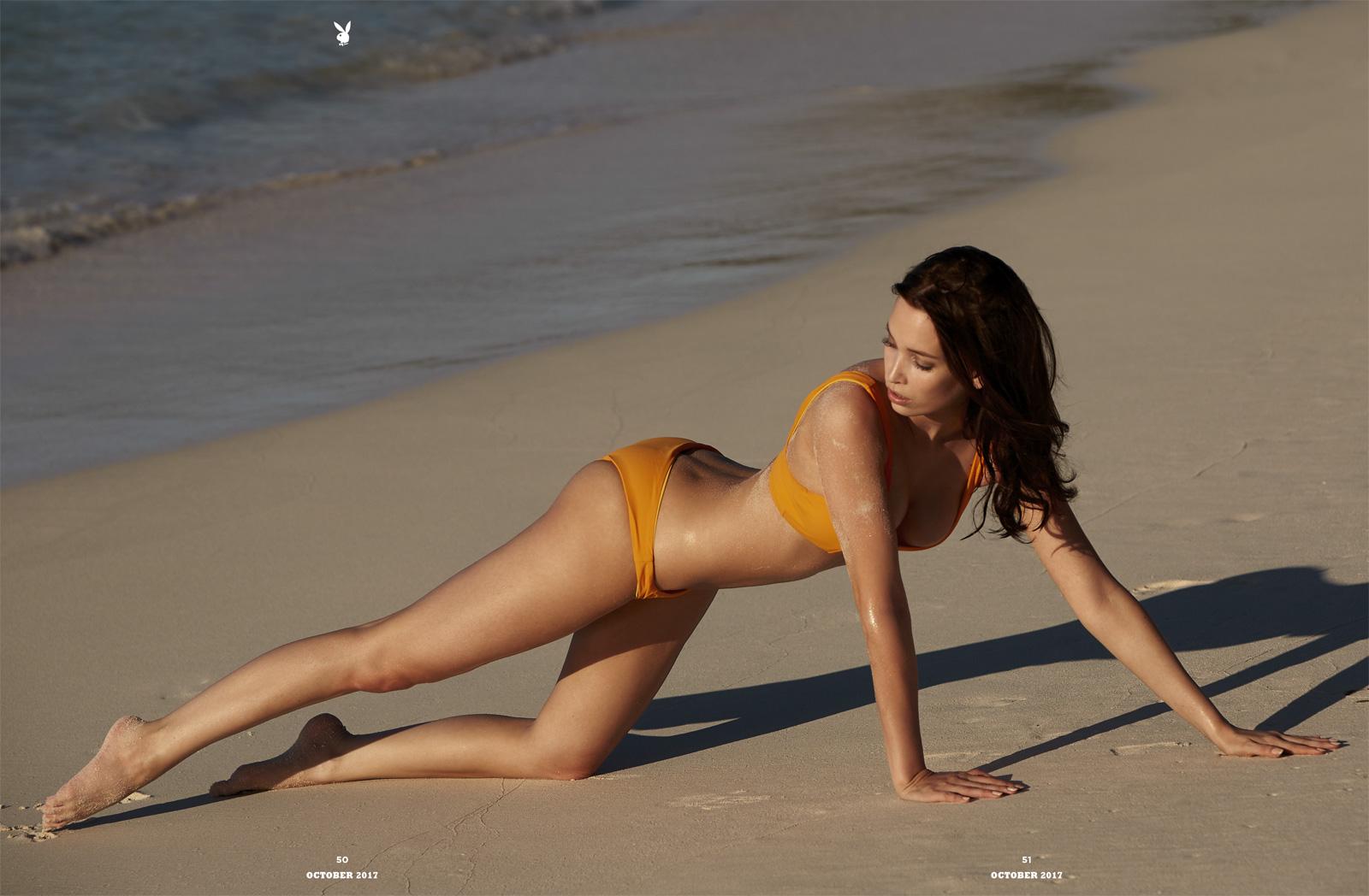 Jennette mccurdy ariana grande leaked pics
